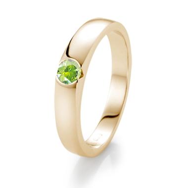 kaufen Ring Bethany