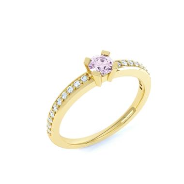 kaufen Ring Annatinka