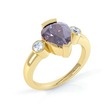 kaufen Ring Daniela