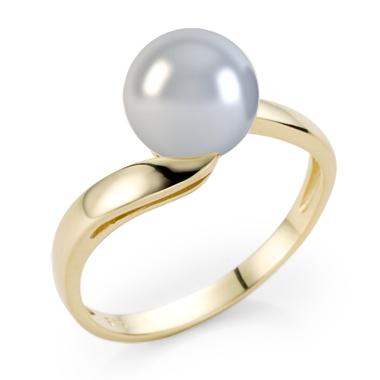 kaufen Ring Esme