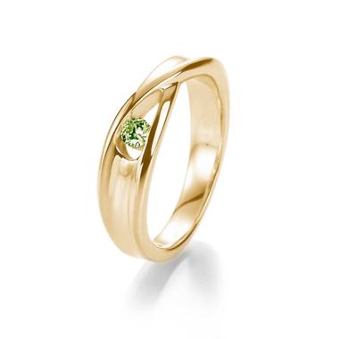 kaufen Ring Natalie