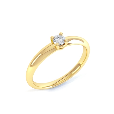 kaufen Diamantring Ulrike