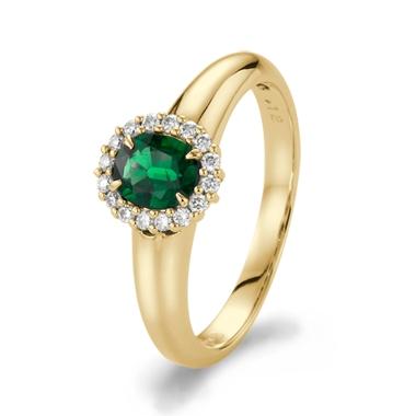 kaufen Ring Megan