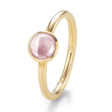 kaufen Ring Jade