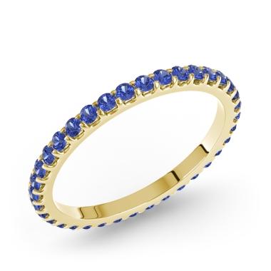 kaufen Ring Diana