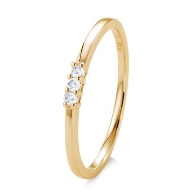 kaufen Diamantring Mollie