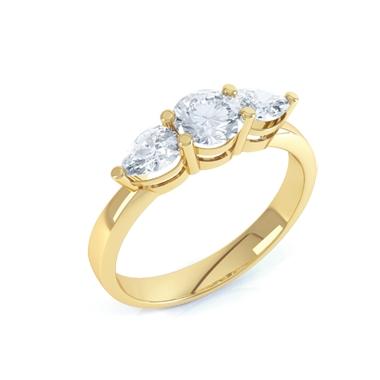 kaufen Ring Vinod
