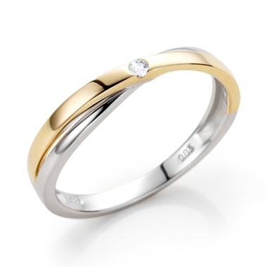 kaufen Diamantring Aimee