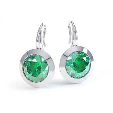 kaufen Ohrring Tanja