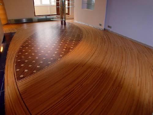Linoleum Fußboden Kaufen ~ Bodenbelag linoleum in linz verkaufen