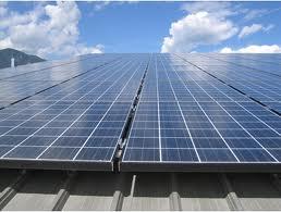 kaufen Photovoltaik-Anlagen