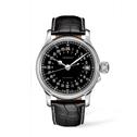 kaufen Uhren Longines Twenty-Four Hours