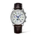 kaufen Uhren Longines Master Collection