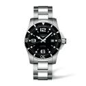 kaufen Uhren Longines Hydro Conquest Automatic