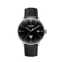 kaufen Uhren Junkers Bauhaus