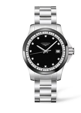 kaufen Uhren Longines Hydro Conquest Automatic