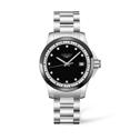 kaufen Uhren Ladies Diamond Conquest