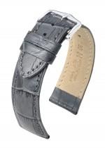 kaufen Uhrenbänder Duke