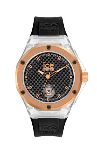 kaufen Uhren ICE-Watch