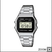 kaufen Uhren A158WEA-1EF