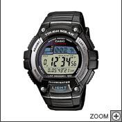 kaufen Uhren W-S220-1AVEF