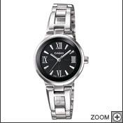 kaufen Uhren LTP-1340D-1AEF