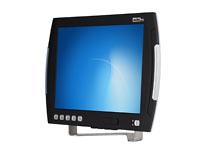 kaufen Dialogterminal VMT6015