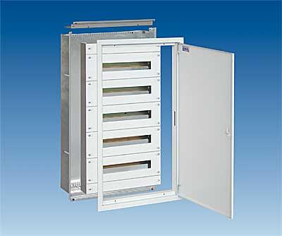 kaufen Installations-Flachverteiler