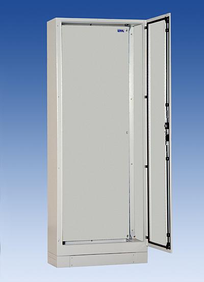 kaufen Industrie-Standgehäuse IP54