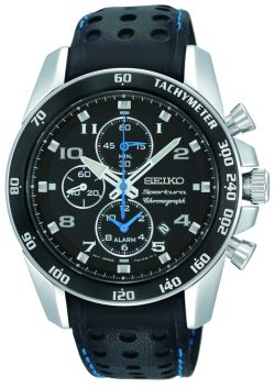 kaufen Uhren Kaliber 7T62