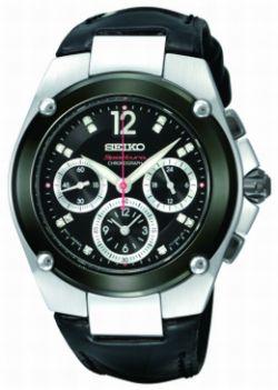 kaufen Uhren 7T92/7T11