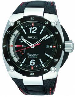 kaufen Uhren Kaliber 5D22