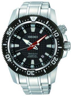 kaufen Uhren 5M62