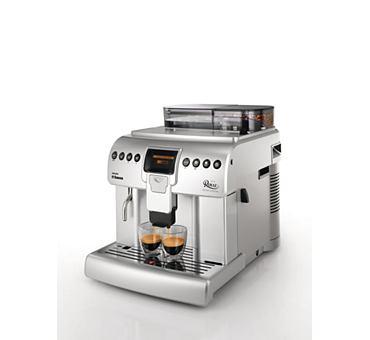 kaufen Kaffeevollautomat Royal One Touch HD8930/01