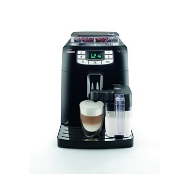 kaufen Kaffeevollautomat Intelia One Touch HD8753/11
