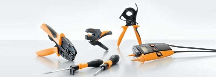 kaufen Werkzeuge - made by Weidmüller