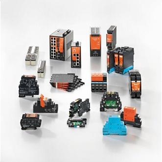 kaufen Elektronik