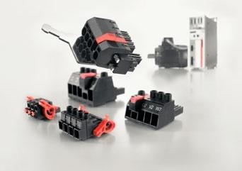 kaufen Omnimate Power Steckverbinder