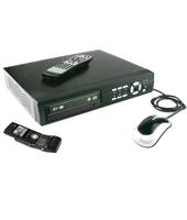kaufen DVR - Digitaler Videorecorder