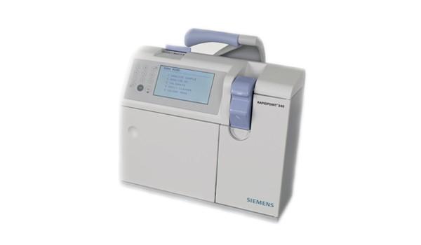 kaufen RapidPoint 340 Blutgas-Analysesyste