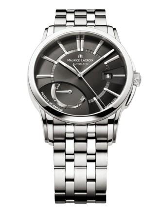 kaufen Uhren Pontos Réserve de marche