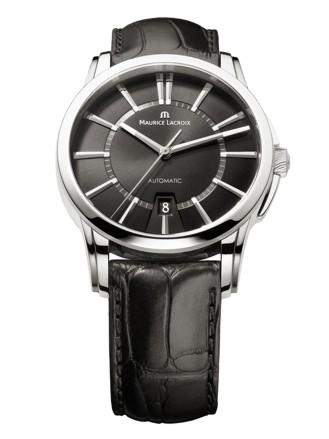 kaufen Uhren Pontos Date