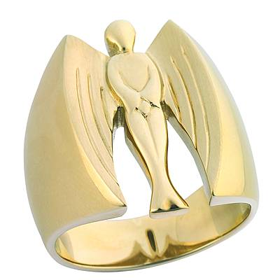 kaufen Engelring Lichtträger