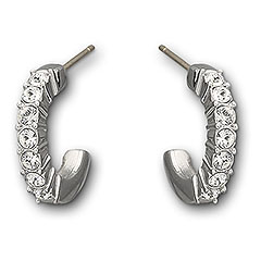 kaufen Ohrringe Beth