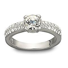 kaufen Ring Dazzle