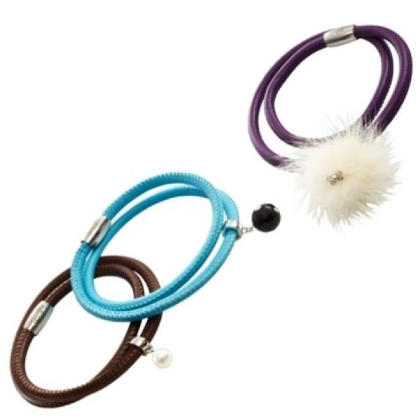 kaufen Armband BEKA & BELL Aberdeen Exklusiv