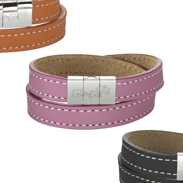 kaufen Armband BEKA & BELL Leeds