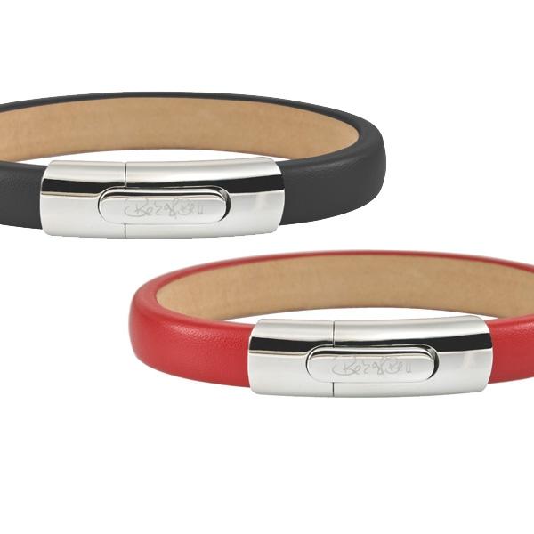 kaufen Armband BEKA & BELL York