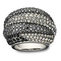kaufen Ring Appolon