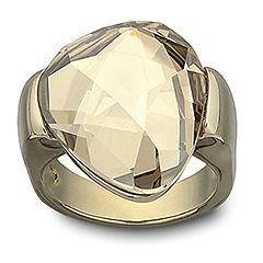 kaufen Ring Helios Desert Glow